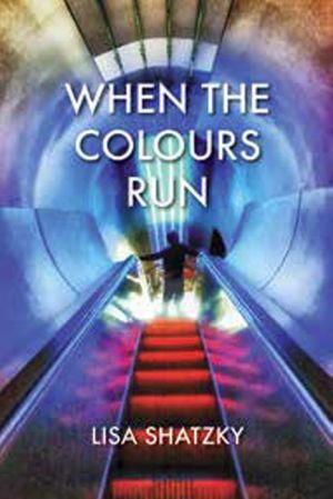 When the Colours Run