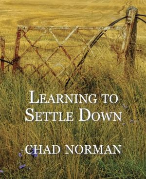 Learning to Settle Down