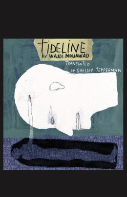 Tideline: Second Edition