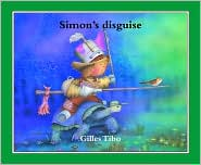 Simon's Disguise