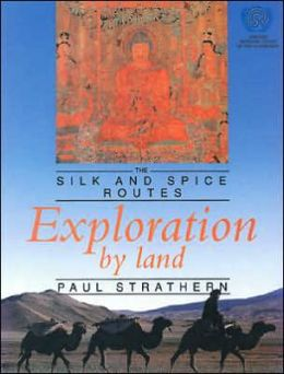 Exploration by Land