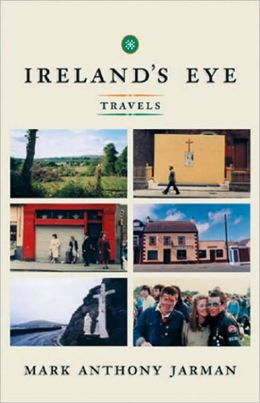 Ireland's Eye Travels