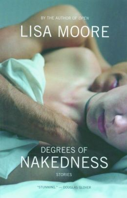 Degrees of Nakedness
