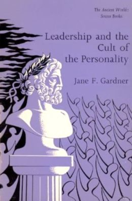 Leadership And Cult Of Personality