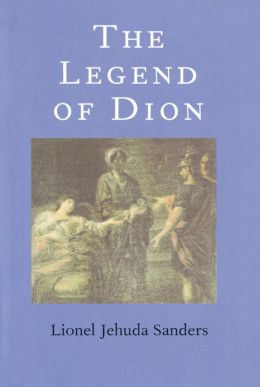 The Legend of Dion