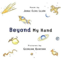 Beyond My Hand