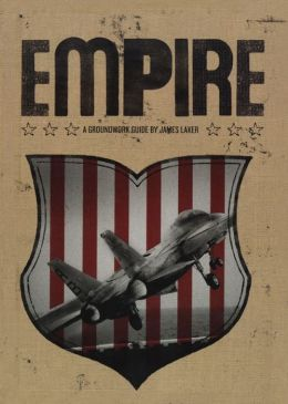 Empire (Groundwork Guides Series)