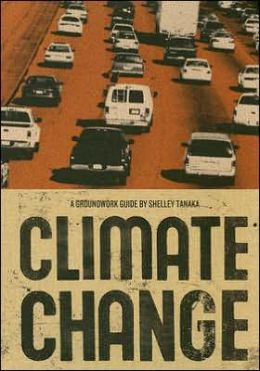 Climate Change (Groundwork Guides Series)