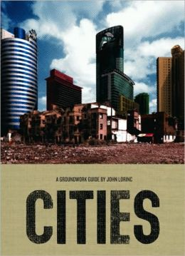 Cities