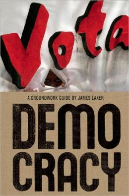 Democracy (Groundwork Guides Series)