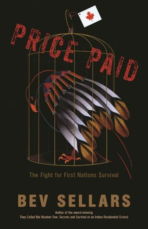 Price Paid: Aboriginal Rights in Canada
