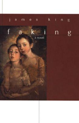 Faking