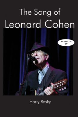 The Song of Leonard Cohen