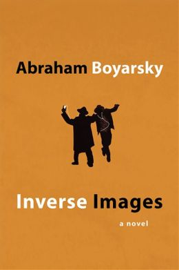 Inverse Images