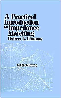 A Practical Introduction To Impedance Matching