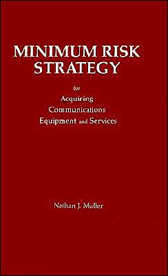 Minimum Risk Strategy