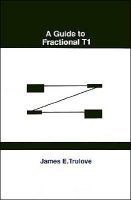 A Guide to Fractional T1