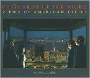 Postcards of the Night: Views of American Cities