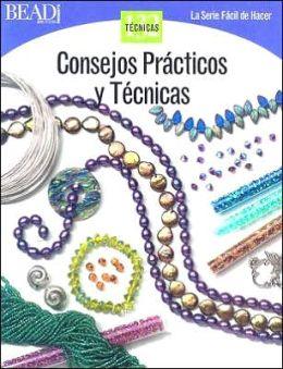 Consejos Practicos Y Tecnicas: 132 Tecnicas