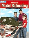 Ho Scale Model Railroading: Getting Started in the Hobby