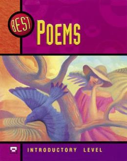 Best Poems: Introductory
