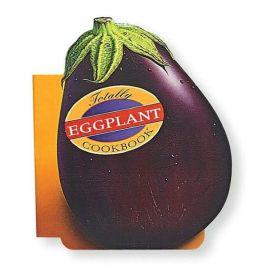 Totally Eggplant