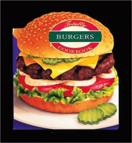 Totally Burgers