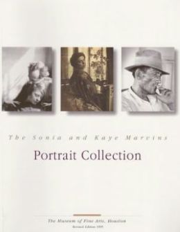 The Sonia and Kaye Marvins Portrait Collection