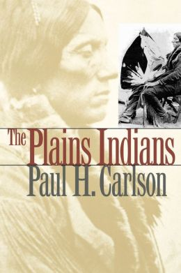 The Plains Indians