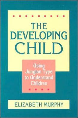 Developing Child: Using Jungian Types to Understand Children