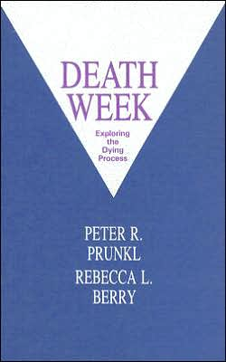 Death Week