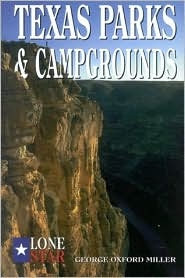 Texas Parks & Campgrounds