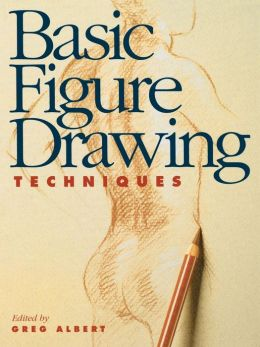 Basic Figure Drawing Techniques