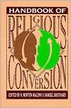 Handbook of Religious Conversion