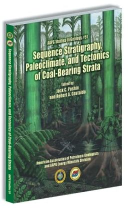 Sequence Stratigraphy, Paleoclimate, and Tectonics