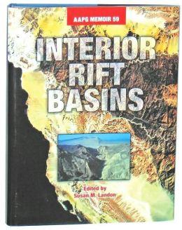 Interior Rift Basins