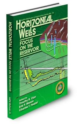 Horizontal Wells: Focus on the Reservoirs
