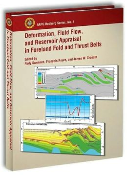 Deformation, Fluid Flow, and Reservoir Appraisal