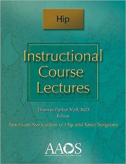 Instructional Course Lectures: Hip