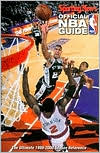 Official NBA Guide: 1999-2000 Edition