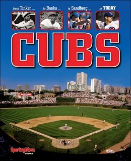 Cubs: From Tinker to Banks to Sandberg to ...today