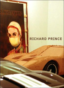 Richard Prince