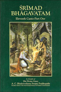 Srimad Bhagavatam, Eleventh Canto, Part One: General History