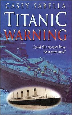 The Titanic Warning; Hearing the Voice of God in This Modern Age