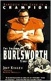 The Brandon Burlsworth Story: Through the Eyes of a Champion