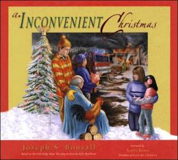 An Inconvenient Christmas