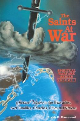 The Saints at War