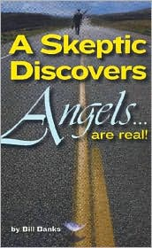 Skeptic Discovers Angels... Are Real
