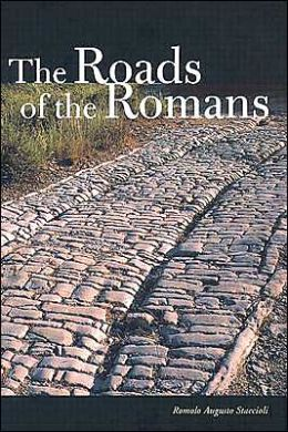 Roads of the Romans