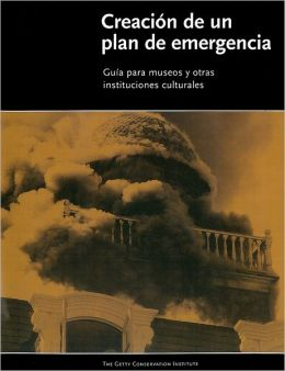 Creacion de un Plan de emergencia